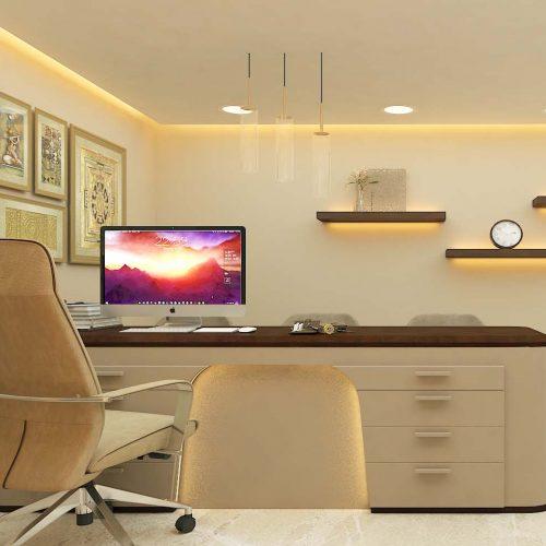 home_card_interior